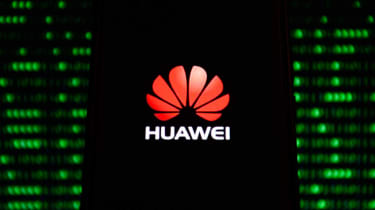 Chinese telecom firm Huawei blocked from New Zealand 5G network