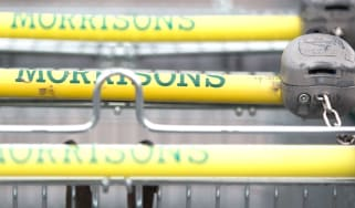 wd_160229_morrisons_trolley.jpg