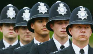 wd-met_police_-_scott_barbourgetty_images.jpg