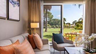 Wyndham Grand Algarve Residences