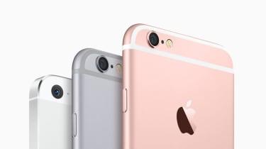 150910-iphone6s.jpg