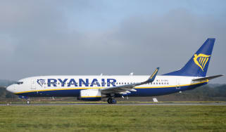Ryanair flight cancellations could lead to multi-million pound claims