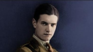 Henry 'Chips' Channon - The Diaries, 1918-1938