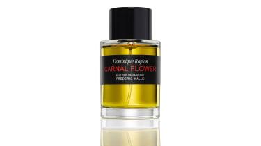 Carnal Flower by Editions de Parfums Frédéric Malle