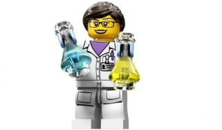 lego-scientist-edit.jpg