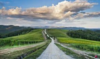 tuscany_landscape.jpg