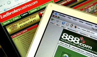 ladbrokes-888-gambling.jpg