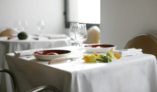 170518_restaurant