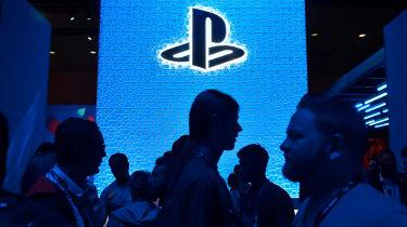 PlayStation Paris