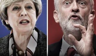 wd-may-corbyn-170707.jpg