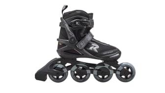 Roces PIC TIF Inline Skates