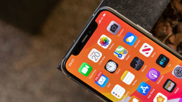 Apple iPhone 11 Pro review by IT Pro