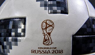 England boycott Russia 2018 World Cup