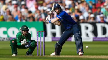 160831_cricket.jpg