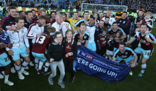 160503-burnley-promoted.jpg