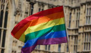 same-sex-marriage-uk.jpg