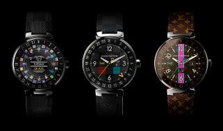 louis-vuitton-tambour-horizon-smartwatch-1.jpg