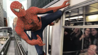 160119-spiderman.jpg