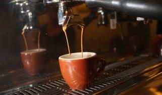 150515-coffeee.jpg