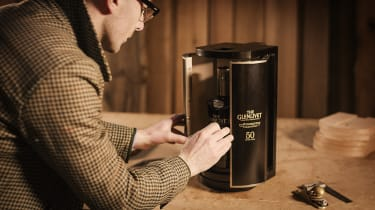 the_glenlivet_winchester_collection_vintage_1966_-_bottle_in_cabinet.jpg