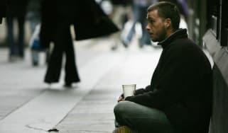 wd-homelessness.jpg