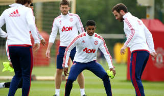 160718-manchester-united-training.jpg