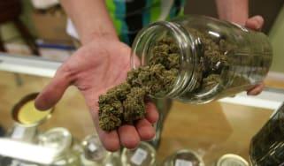 180102_Marijuana