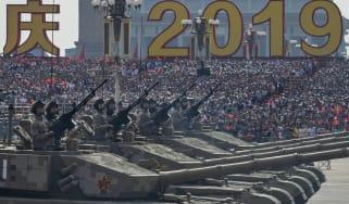china_70_anniversary.jpg