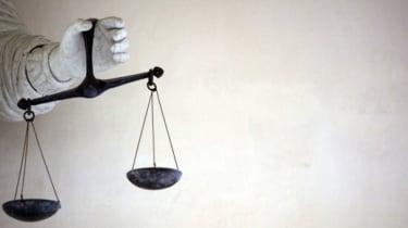 141204-justice.jpg