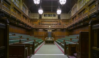 house of commons, parliament
