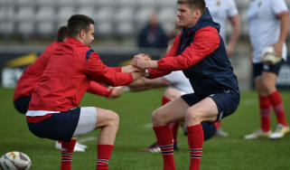 owen farrell and cj stander