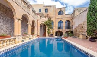 Gharb, Gozo, Malta: €690,000