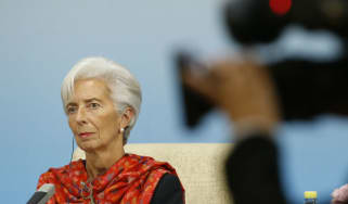 wd-lagarde_-_thomas_peterafpgetty_images.jpg