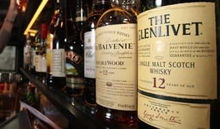 131101-whiskey.jpg