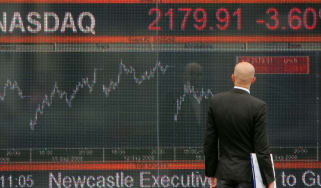 wd-stock_market_screen_-_geoff_caddickafpgetty_images.jpg
