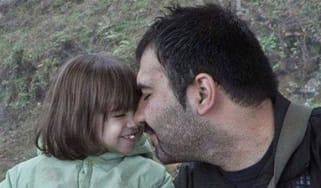 141203-iran-blogger.jpg