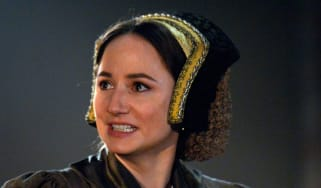 Wolf Hall/Bring up the bodies West End transfer
