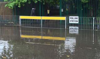 160623-flooded-polling-station.jpg