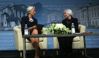 150717_lagarde_yellen.jpg