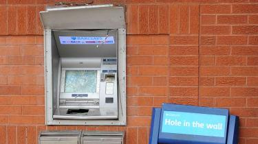 wd-cash_machine_-_andrew_yatesafpgetty_images.jpg
