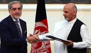 140922-afghanistan.jpg