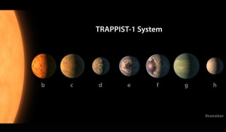 230217-wd-new-planets.jpg
