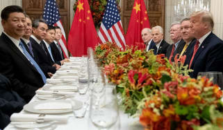 wd-china_us_trade_-_saul_loebafpgetty_images.jpg