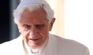 pope-bendedict-270213.jpg