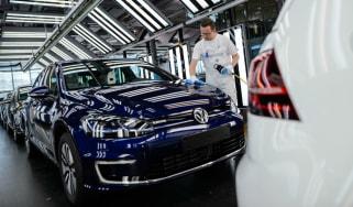 wd-german_economy_car_-_jens_schluetergetty_images.jpg