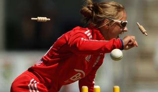1_cricket.jpg