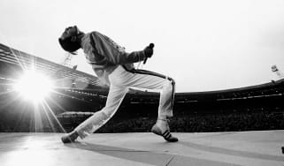 np-press-7-freddie-wembley.jpg