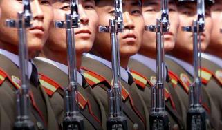 170504-wd-north-korea.jpg