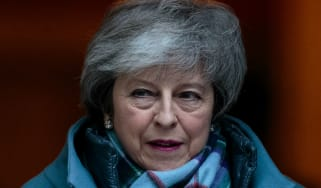 wd-theresa_may_last_deal_-_jack_taylorgetty_images.jpg