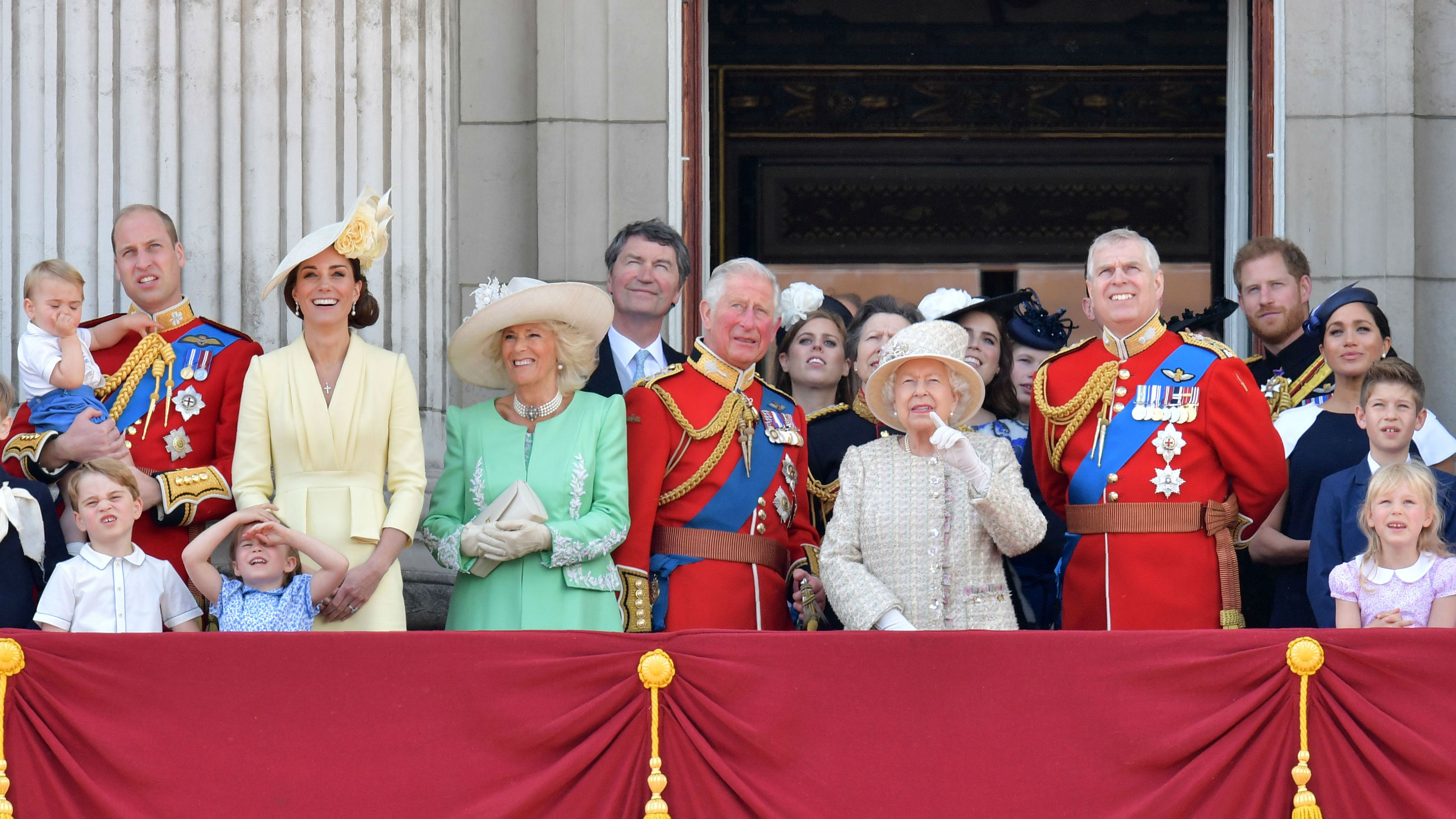 How much money does the Royal Family have? | The Week UK